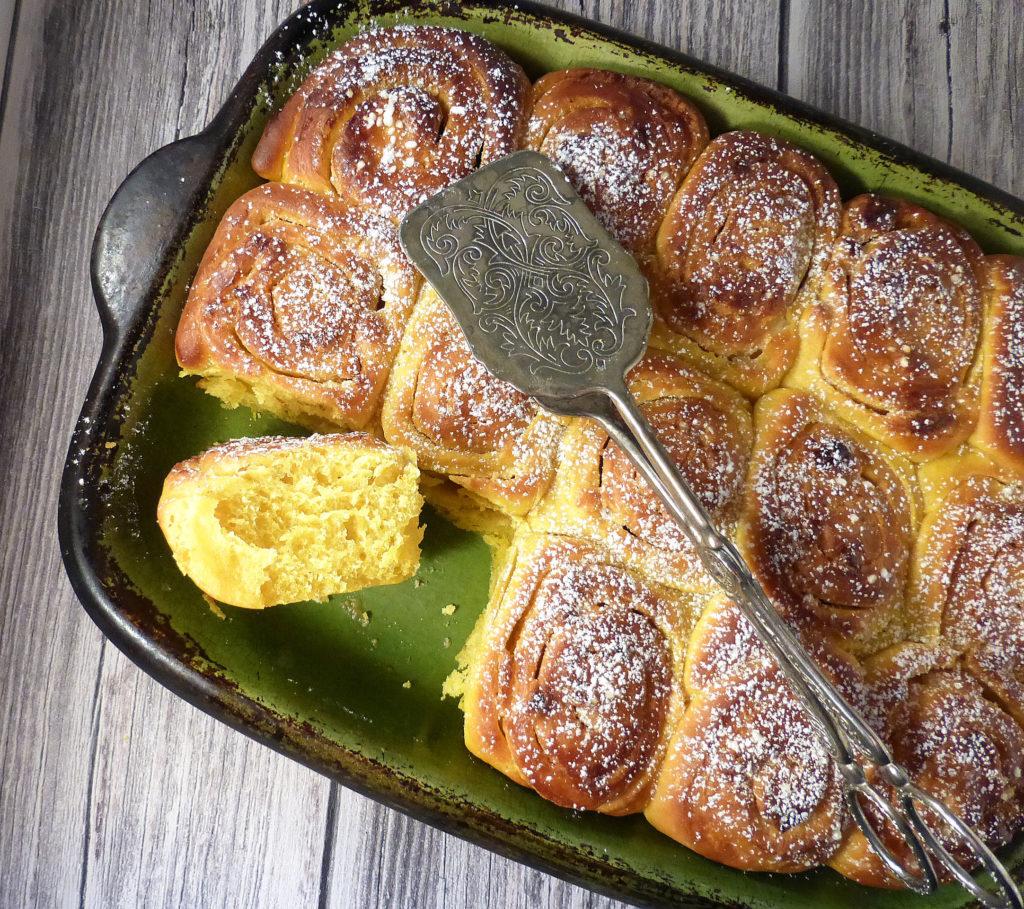 https://www.theculinaryjumble.com/2017/11/20/gluten-free-swedish-saffranskaka-saffron-cake/