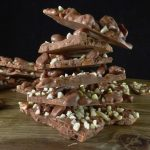 5 Minute Daim Bar & Almond Bark